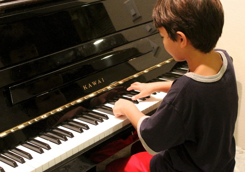 הובלת פסנתר בתל אביב